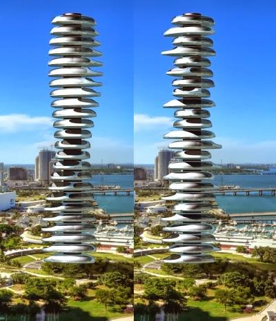 Construcciones modernas que son construcciones modernas for Construcciones modernas