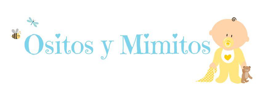 Ositos y Mimitos - Blog infantil
