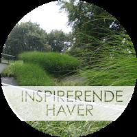 INSPIRERENDE HAVER