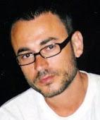 Hallisson Nunes Gomes