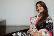 Sneha latest photos gallery-thumbnail-1