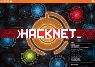 http://yalneb.blogspot.com/2015/08/videogame-hacknet-terminal-based.html