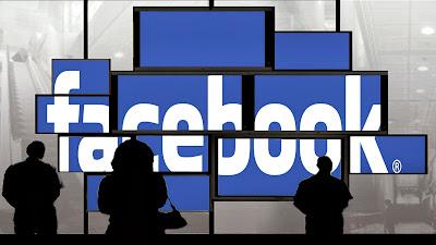 Facebook, rede social famosa, maior rede social, Face.