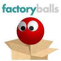 free factory balls app