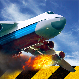 Extreme Landings Android APK And OBB