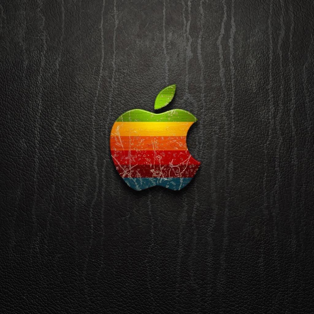 http://3.bp.blogspot.com/-EABXZv4W41M/T6fs0fn0DcI/AAAAAAAALm4/PEvxMaobNxE/s1600/ipad_wallpaper_apple_logo_rainbow_1024x1024.jpg