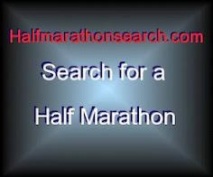Half Marathons