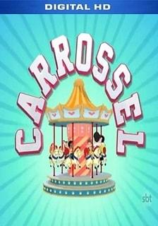 Carrossel em Desenho Animado Desenhos Torrent Download capa