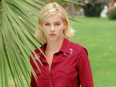 Elisha Cuthbert HD Wallpapers_1920x1440_32