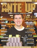 Ante Up Magazine