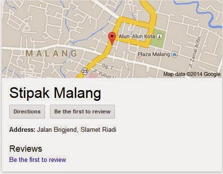 Dimana-Letak-Kampus-STIPAK-Malang