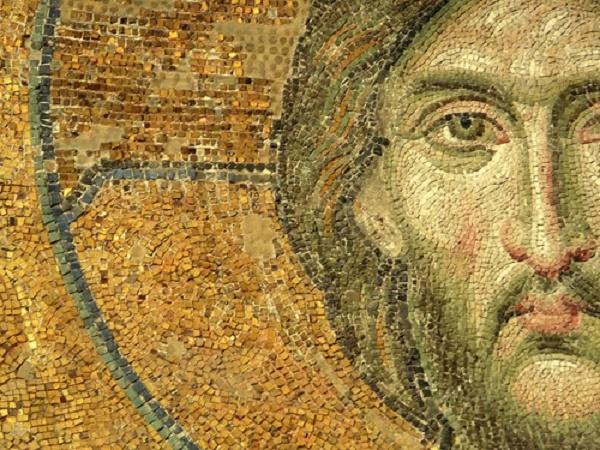 [Image: mosaic-from-hagia-sophia.jpg]