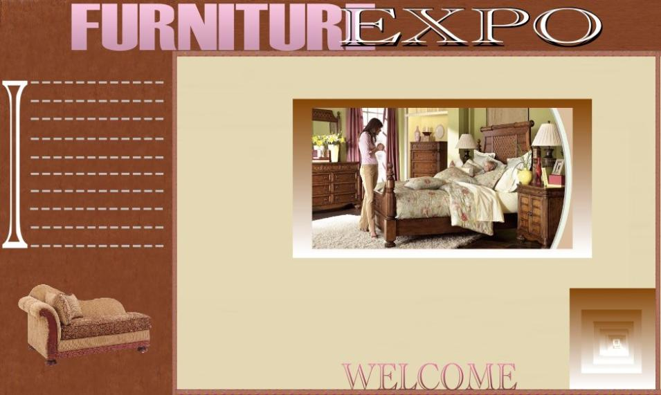 Furniture Expo Outlet Furniture Expo Outlet