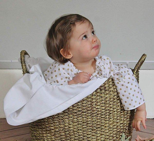 Designer Baby Marie Laure Renier s Le Carrousel A Fresh