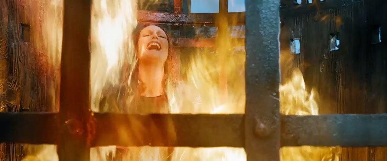 El séptimo hijo (2014) BRrip 720p Latino-Ingles