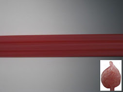 V-178112 Crimson/Pale Rose