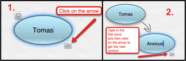 external image arrow.png