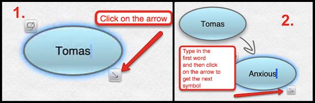 external image arrow.png
