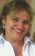 Profª Patricia Fernandes