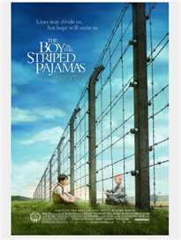 compare and contrast night and the boy in the striped pajamas essay The book night and the movie the boy in the striped pajamas (bsp) were alike and different in many ways the book night was more of an autobiography about.