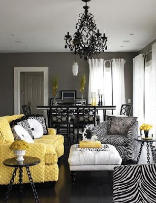 Renae Moore Designs