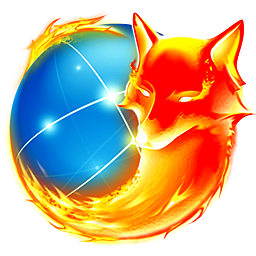 Best 5 Firefox Themes