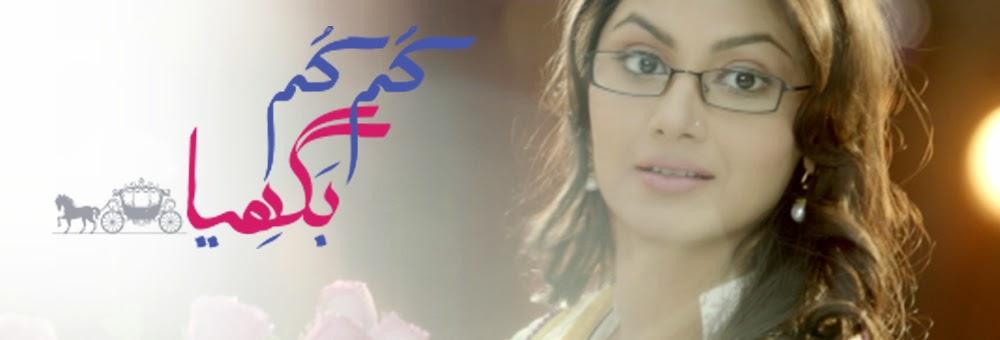 Kumkum Bhagya Episode 234 3 March 2015 Zee Tv