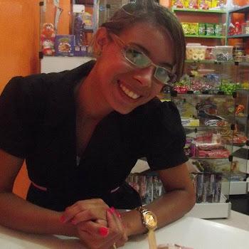 Foto do Diia