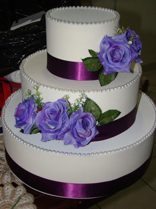 decoracao festa violeta:Lu Felisbino Festas Afetivas: Festa da Violetta – Disney Channel para
