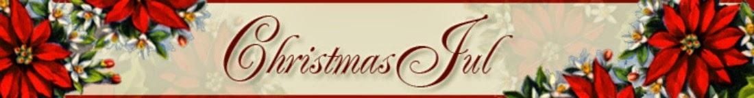 Christmas Jul
