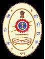 Tradesman (Skilled) Vacancies in Naval Dockyard Mumbai