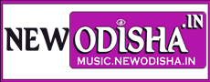 Mp3.NewOdisha.In - Full Odia mp3 Songs and HD Videos Download