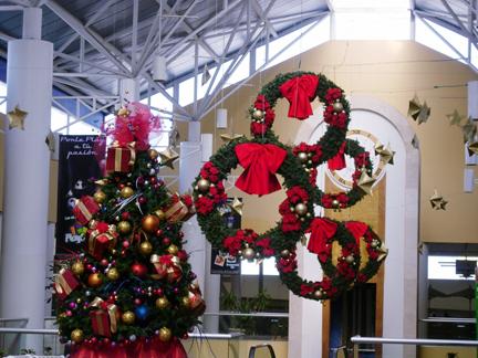 Dise O Y Decoraci N Navidad 10