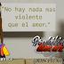 VÍDEOS: Promocionales de ¨Prohibido Amar¨ ¡De Azteca 13!
