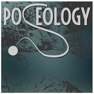 Poseology