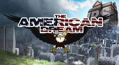 American Dream Movie