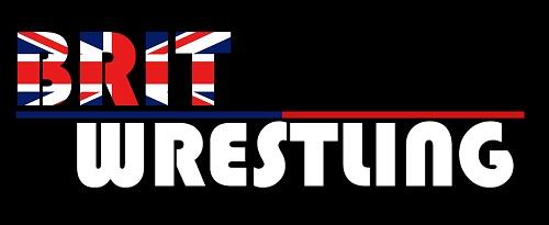 BritWrestling