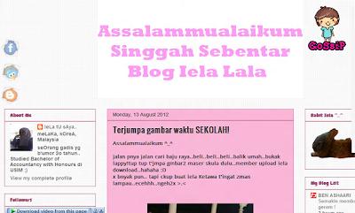 http://ielai2aq.blogspot.com/