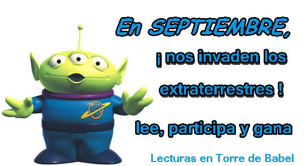 http://torretadebabel.blogspot.com.es/2014/08/invitamos-los-invasores.html