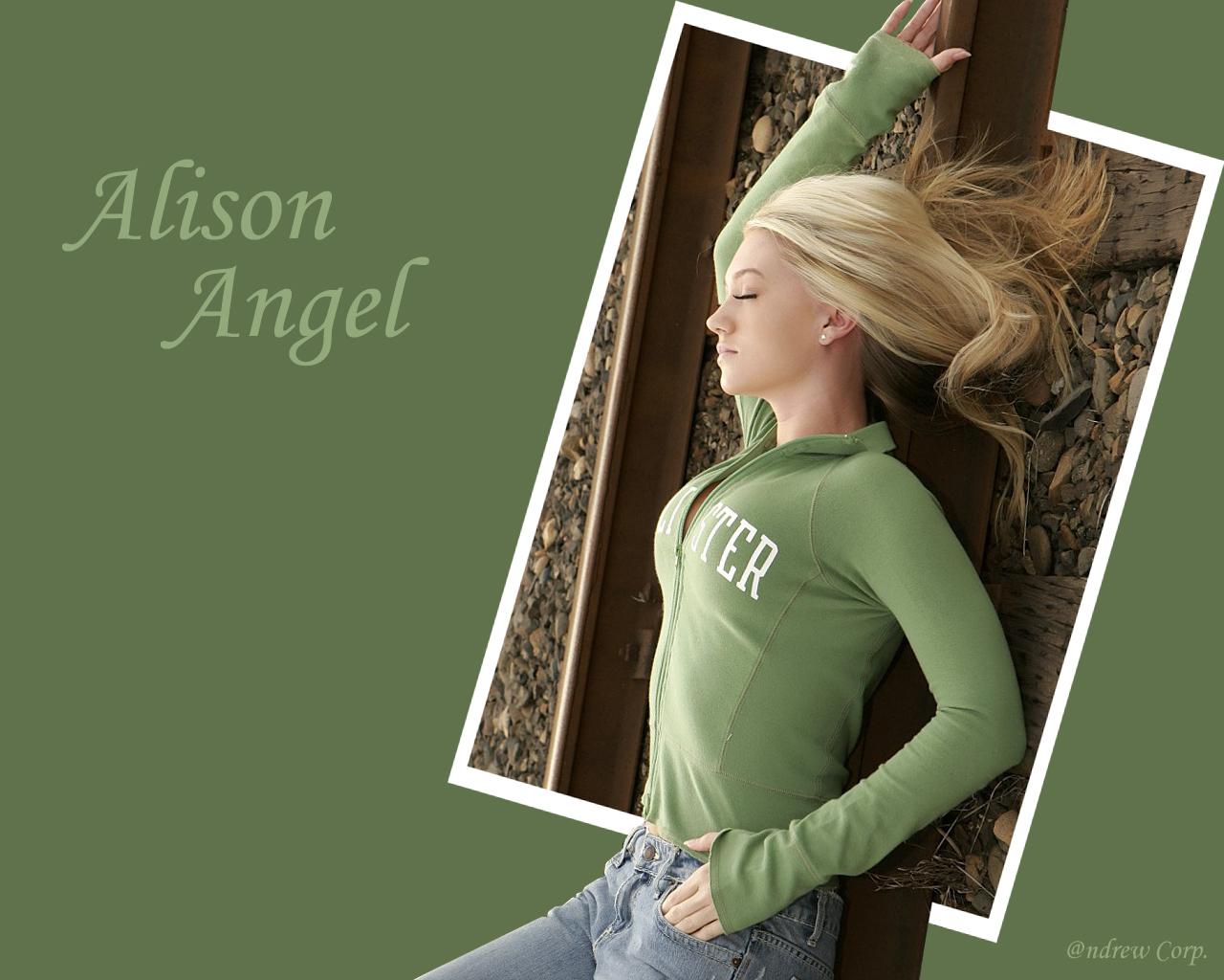 http://3.bp.blogspot.com/-EAX6U1szggA/TnYsh5Daq6I/AAAAAAAAFQg/KZ7RXZFkKy8/s1600/Alison+Angel+%25286%2529.jpg