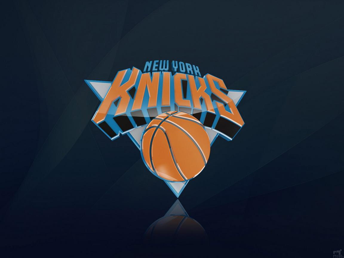http://3.bp.blogspot.com/-EAXsCj8E-Ws/Tfz-HOhjTTI/AAAAAAAAAdc/e07pg4DNxSY/s1600/New-York-Knicks-wallpapers.jpeg
