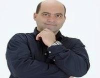 http://literatura-para-o-saber.webnode.com/chaiene-barboza/