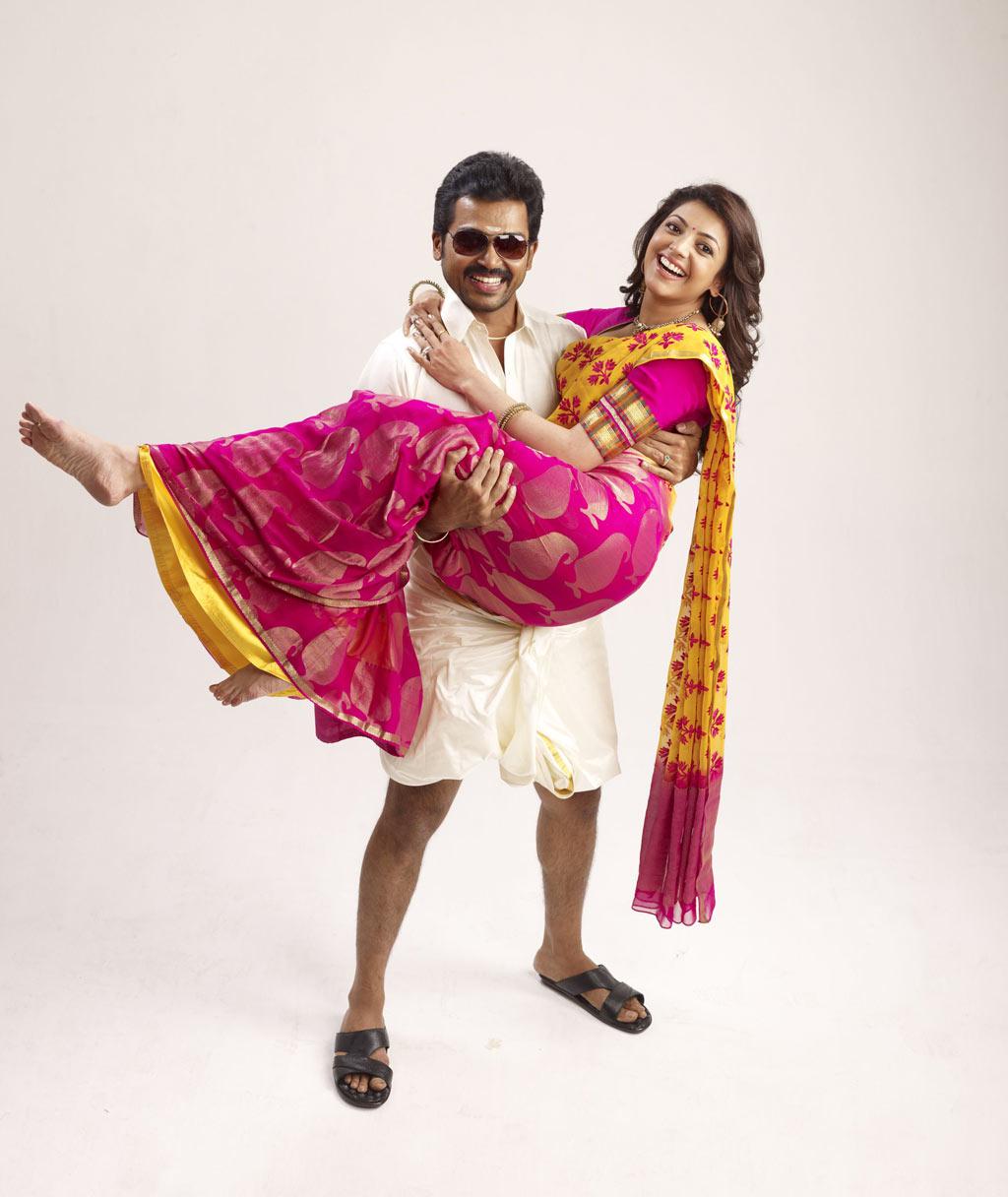 All+In+All+Azhaguraja+Tamil+Movie+Stills+10.jpg