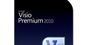 ms office visio 2010 product key