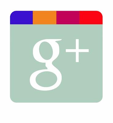 google plus comment,google plus,comment,google,গুগল প্লাস,গুগল প্লাস কমেন্ট ,কমেন্ট,কমেন্ট সিস্টেম যোগ করা,ব্লগার টিপস