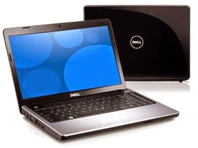 Dell Inspiron 1440 Bluetooth Driver Download