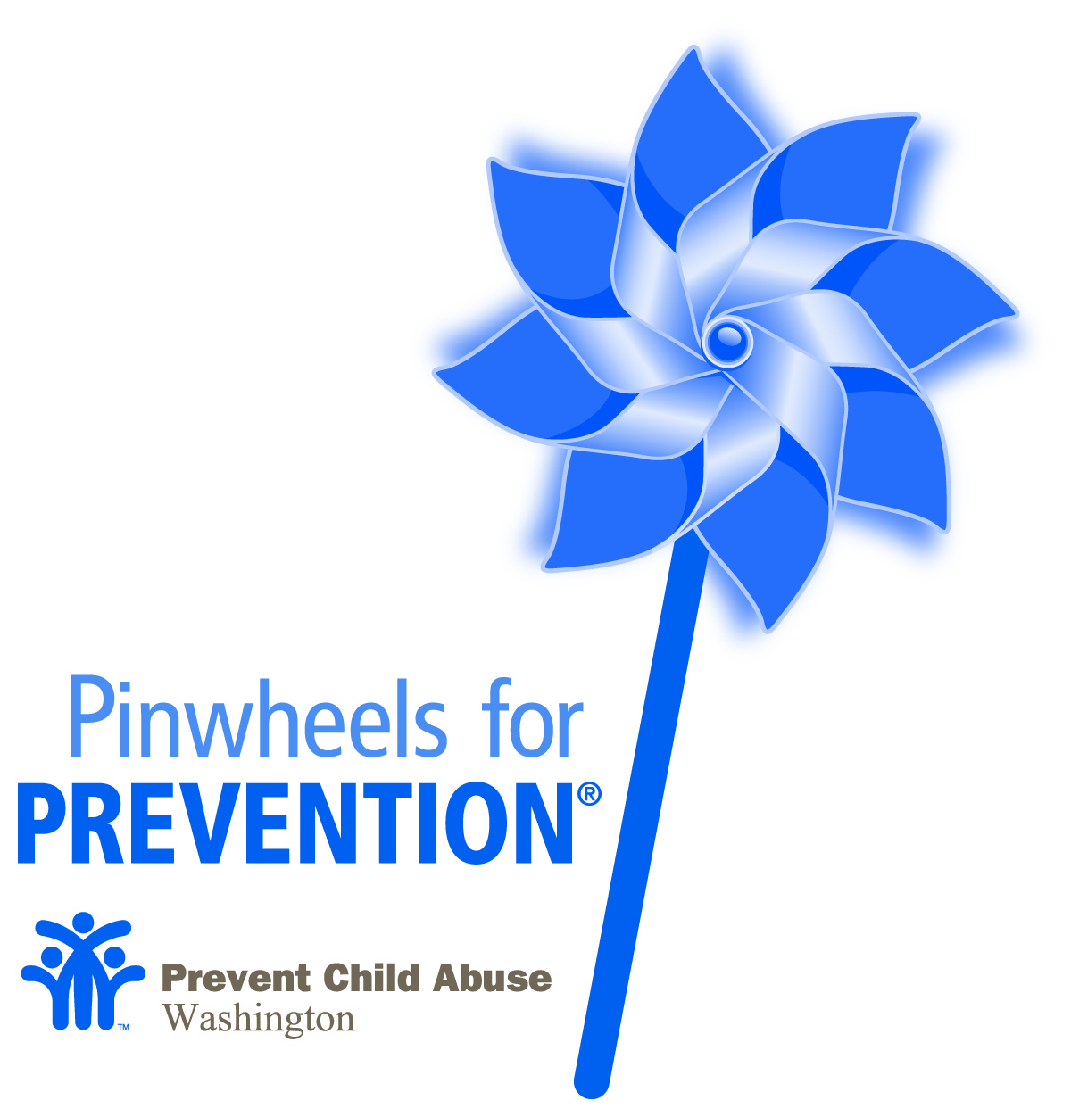 preventing child abuse Prevent child abuse arizona is shifting the public conversation about child maltreatment so that prevention is the priority pca arizona provides training, parenting education and prevention services to families, foster parents, child welfare professionals, social service providers, law enforcement, court personnel and the public.