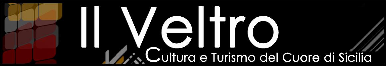 Il Veltro. Cultura e Turismo  del Cuore di Sicilia.