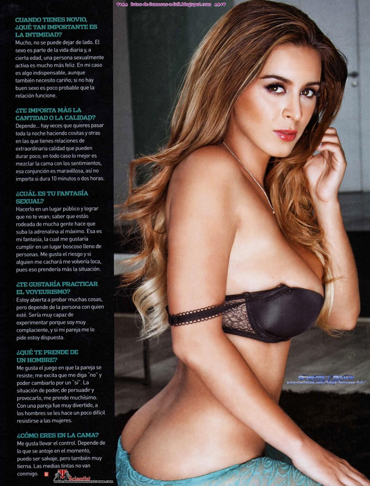 Arlene Maciel (2)