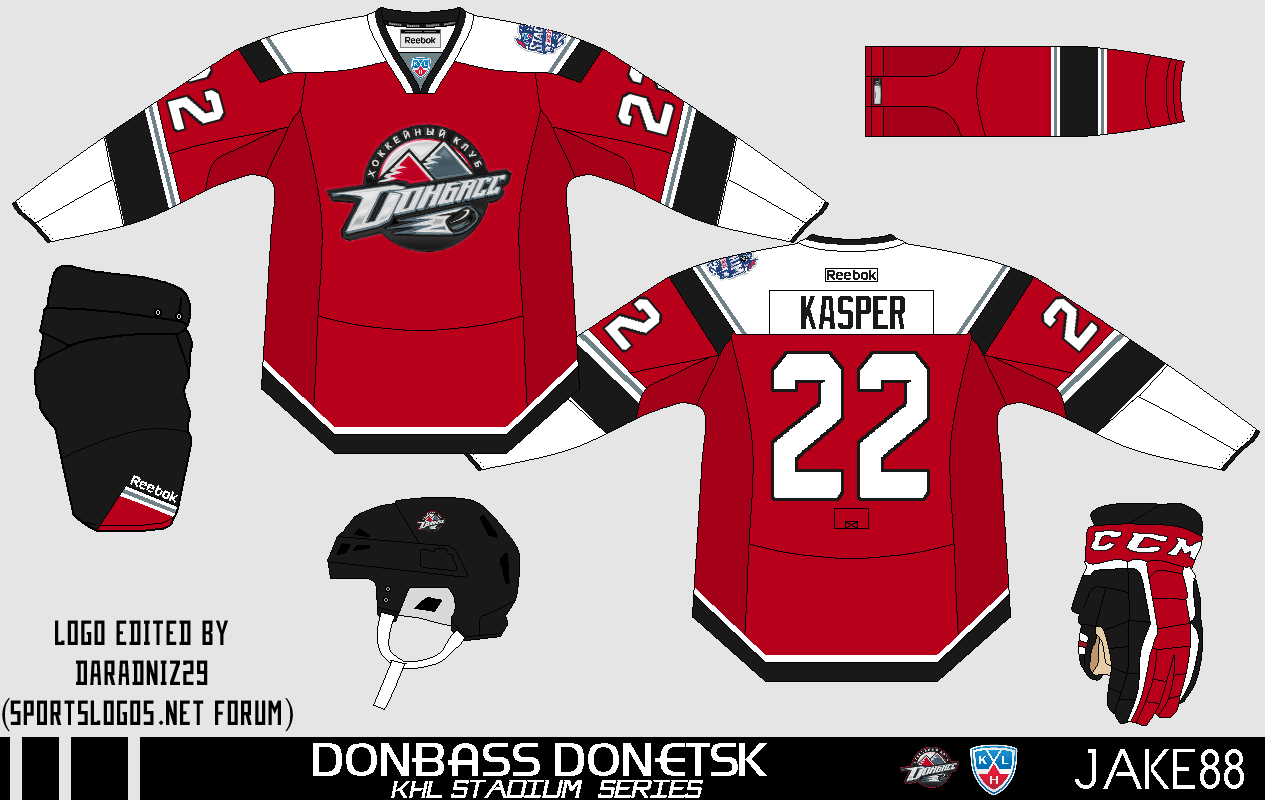 Donbass+Donetsk+Jersey+Concept.png